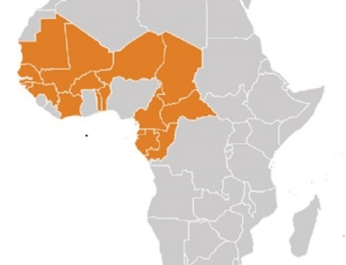 OAPI: Le Sénégal ratifie l'Accord de Bangui