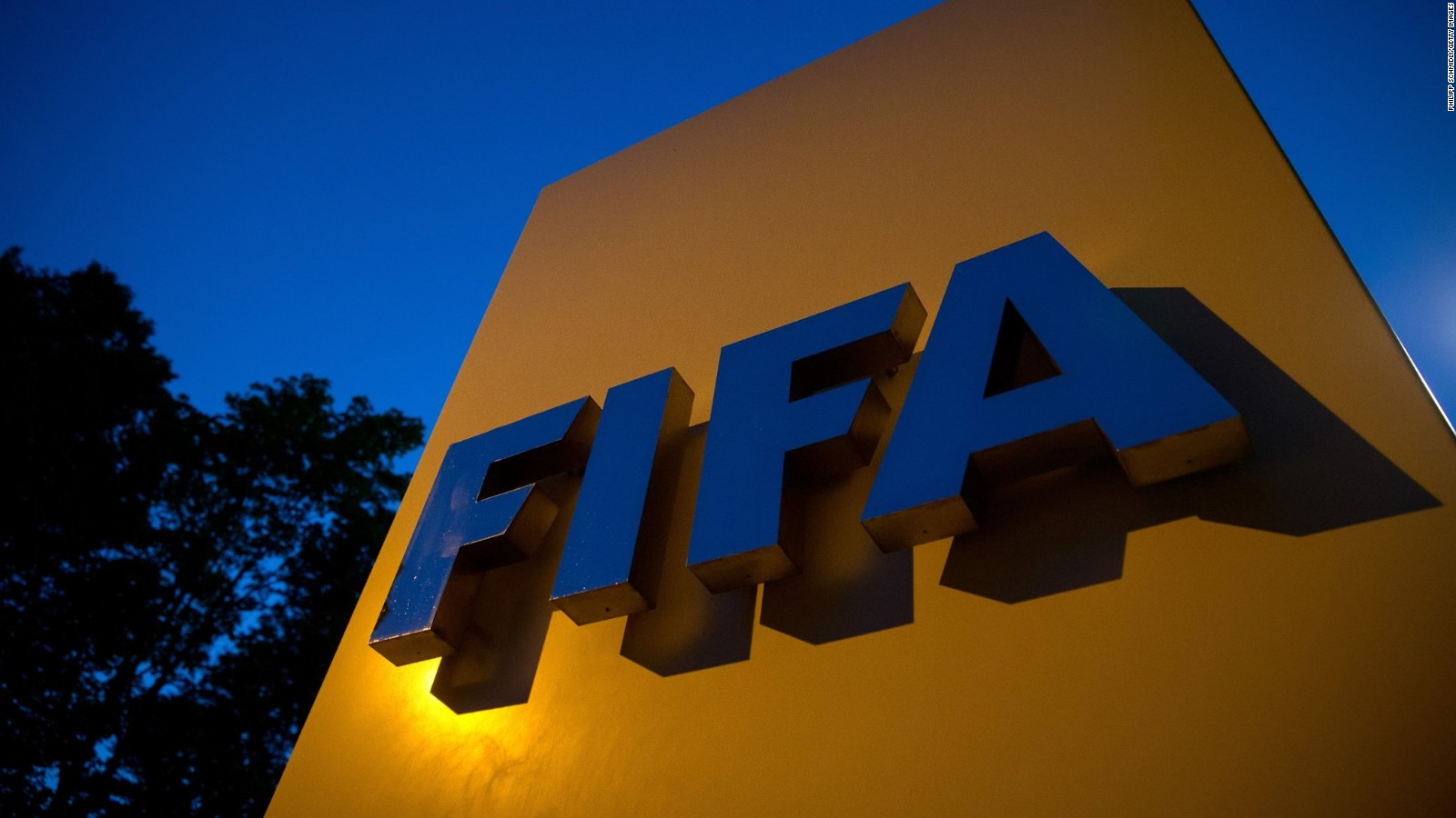Sport law normalisation committee appointed for cameroonian fa