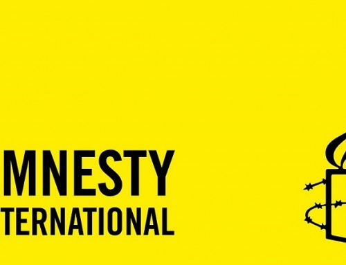 Amnesty International in Cameroon: Credible evidence that Army personnel responsible for shocking extrajudicial executions caught on video