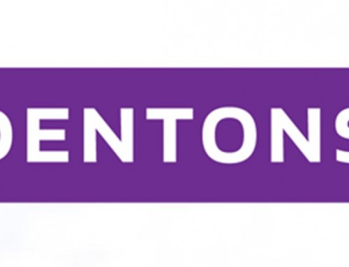 Enforceability of arbitral awards within the OHADA area. By Dentons