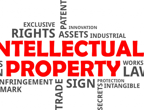Protecting Intellectual Property: An Easy Guide for Startups