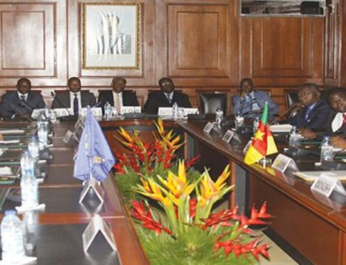 Cameroon Public finances: IMF Executive Board Approves US$666.2 Million Arrangement Under the Extended Credit Facility